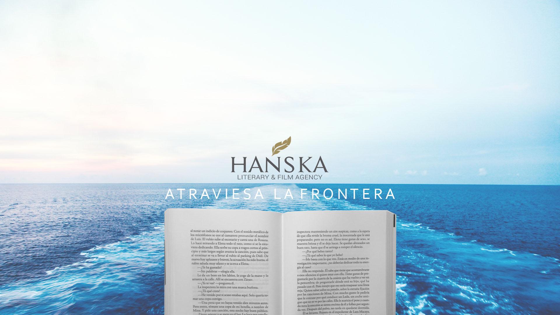 hanska