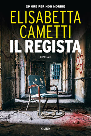 Il regista / The Director