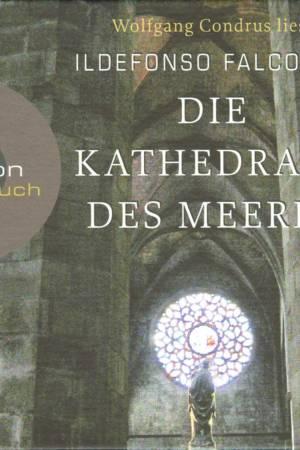 La Catedral del Mar-Alemania - Audio