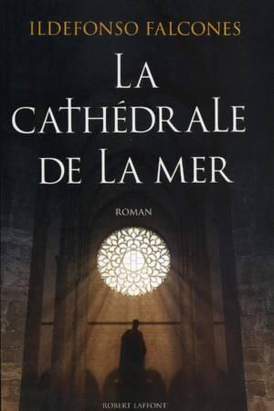 La Catedral del Mar - Francia