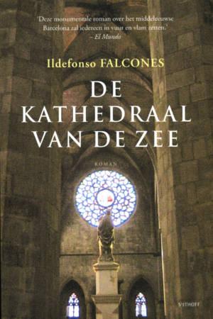 La Catedral del Mar - Holanda