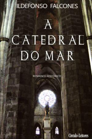 La Catedral del Mar - Portugal - Club