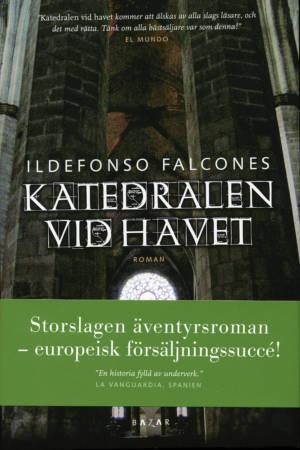 La Catedral del Mar - Suecia