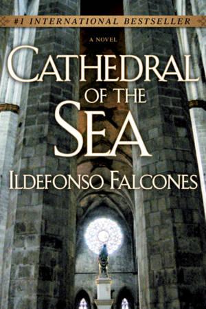 La Catedral del Mar - US