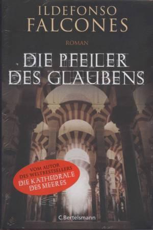 La Mano de Fatima - Alemania