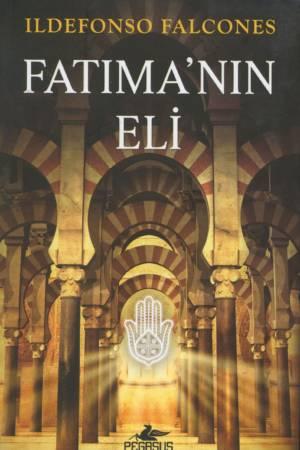 La Mano de Fatima - Turquía