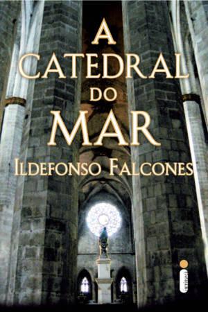 La catedral del mar - Brasil