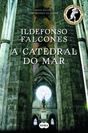 La catedral del mar - portugal