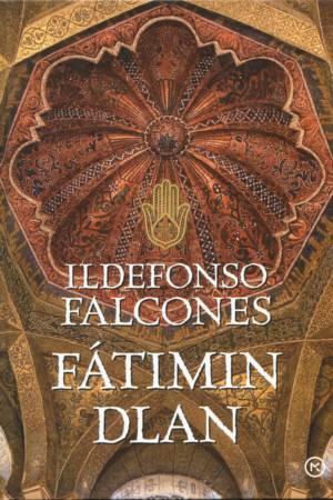 La mano de Fatima - Croacia