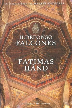 La mano de Fatima - Dinamarca - Club