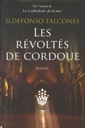 La mano de Fatima - Francia