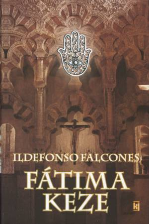 La mano de Fatima - Hungría