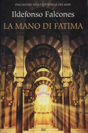 La mano de Fatima - Italia - Club