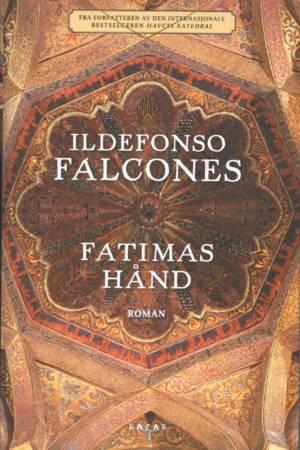 La mano de Fatima - Noruega