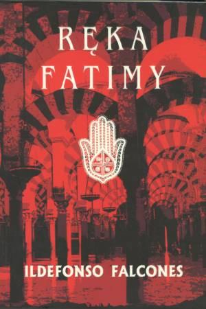 La mano de Fatima - Polonia - TB