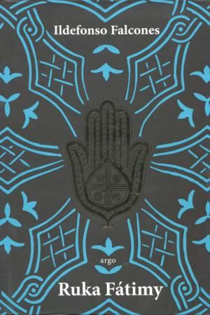 La mano de Fatima - Rep Checa