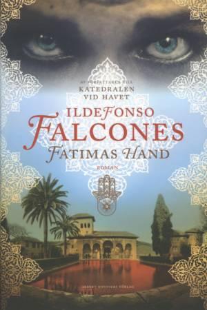La mano de Fatima - Suecia