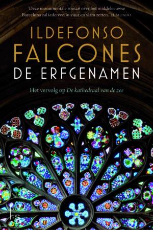 Los herederos de la tierra - Holanda