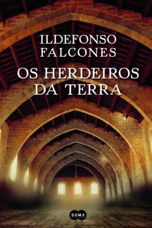 Los herederos de la tierra - Portugal