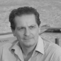 Fabrizio D'Astore