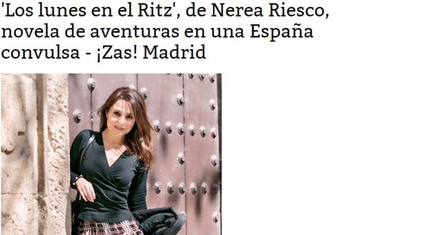 Zas Madrid