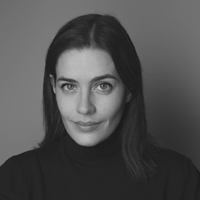 Lorena Franco