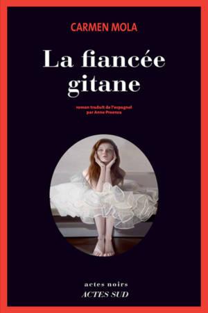 La fiancée gitane - France