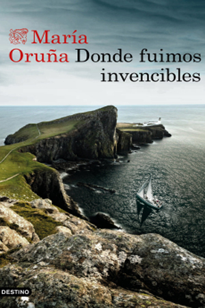 Donde fuimos invencibles / Where We Were Invincible