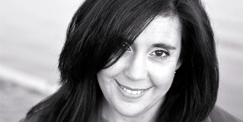 Cristina Mª Menéndez