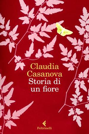 Storia di un fiore - Italy