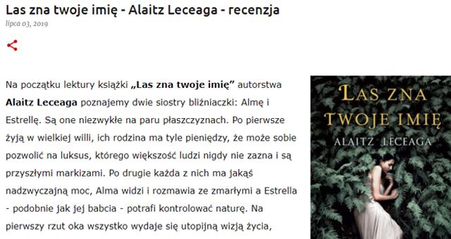 www.szkolnyklubrecenzenta.pl