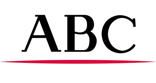 ABC – protagonistas