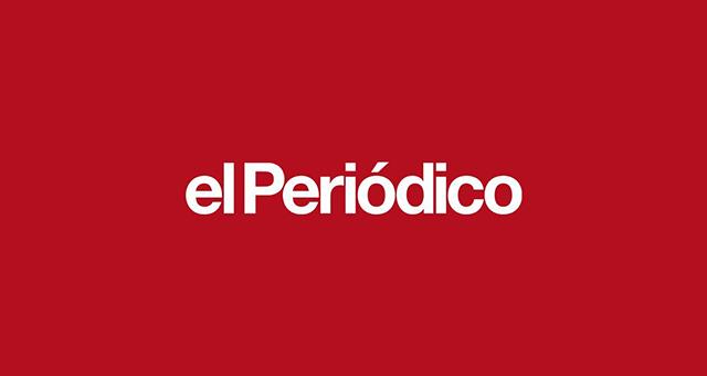 El Periódico, Córdoba