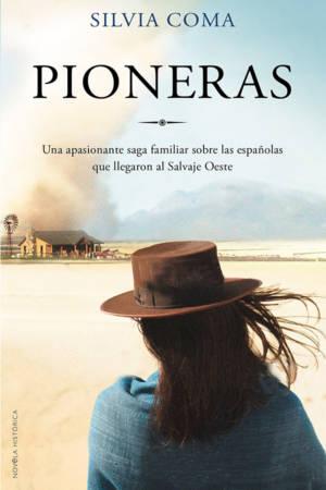 Pioneras / Pioneers