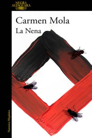 La Nena / The Babe