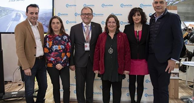 Los galardonados de Letras del Mediterráneo 2020