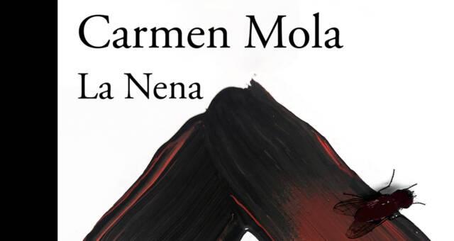 La nena – Carmen Mola