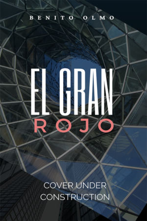 El Gran Rojo / The Great Red