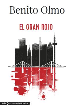 El Gran Rojo / The Great Red