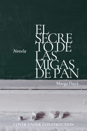 El secreto de las migas de pan / The Secret of the Morsels of Bread