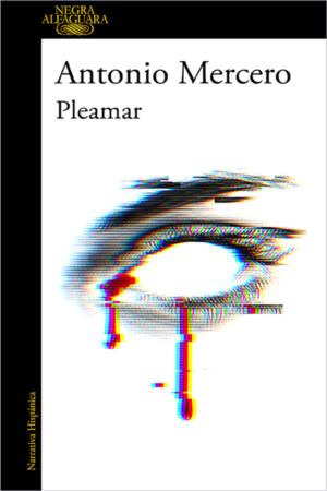 PLEAMAR / HIGHTIDE