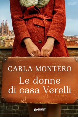 El jardín de las mujeres Verelli - Italy