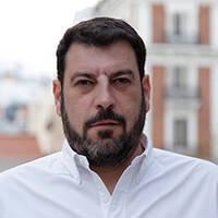 Santiago Diaz