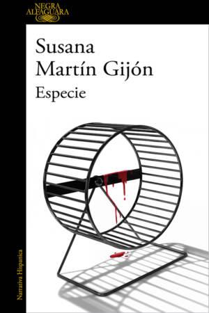 ESPECIE / SPECIES