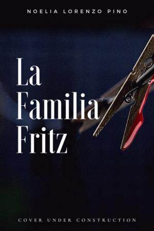 The Fritz Family / The Virgin White