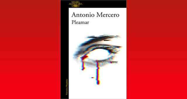 Pleamar | Antonio Mercero
