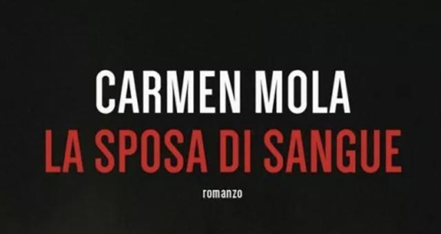 Choc al premio letterario in Spagna, Carmen Mola paragonata a Elena Ferrante in realtà sono 3 uomini